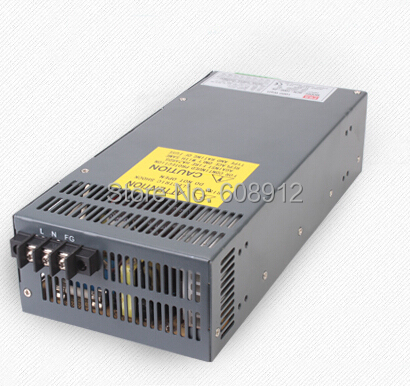 atx computer Switch Mode Power Supply smps AC to DC Convert SCN ...