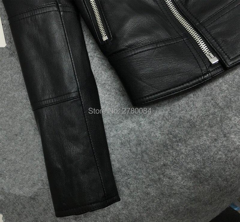6961aff9d9e36 GU-SEEMIO-peau-de-mouton-veste-en-cuir-pour-femmes-v-ritable-veste-en-cuir- fille.jpg