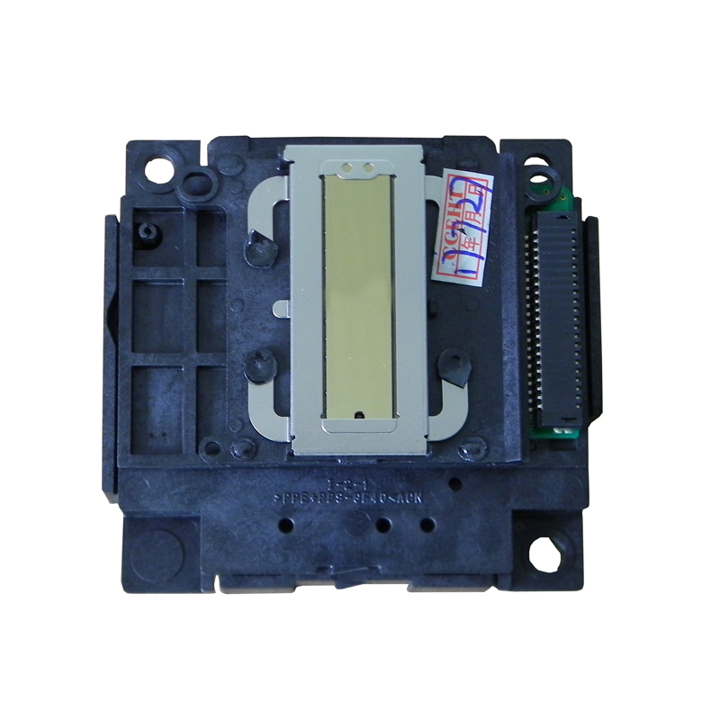 Original FA04000 FA04010 L355 Printhead Print Head for Epson L400 L401 L110 L111 L120 L555 L211 L210 L220 L300 L355 L365 XP231 недорого
