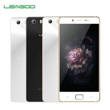 4 Г LTE LEAGOO Elite 1 32 ГБ + 3 ГБ 6.9 мм Мобильный Телефон 5.0 дюймов 13MP + 16.0MP Android 5.1 MTK6753 Окта основные 1.3 ГГц 1920×1080 Мобильного Телефона
