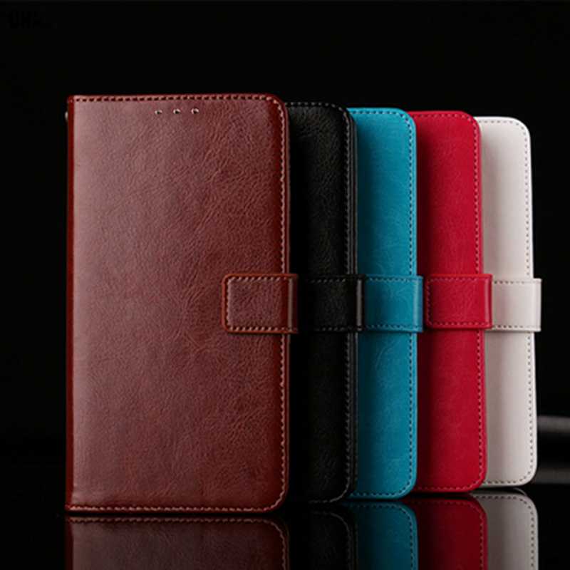 PU Leather Flip Wallet Phone Case Cover For Xiaomi Redmi Note 5 6A S2 6 Pro F1 Mi A1 A2 Mi 8 Lite 8 SE 9 4X 4A 5 Plus Note 4X 7-in Fitted Cases from Cellphones & Telecommunications on Aliexpress.com | Alibaba Group