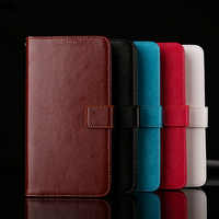 PU Leather Flip Wallet Phone Case Cover For Xiaomi Redmi Note 5 6A S2 6 Pro F1 Mi A1 A2 Mi 8 Lite 8 SE 9 4X 4A 5 Plus Note 4X 7