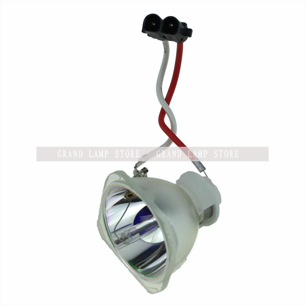 Replacement Projector lamp bulb SP-LAMP-019 for INFOCU S IN32 / IN34 / LP600 / IN34EP / C170 / C175 / C185  Happybate