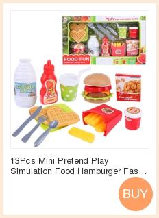 vegetais combinação corte brinquedo conjunto crianças jogar