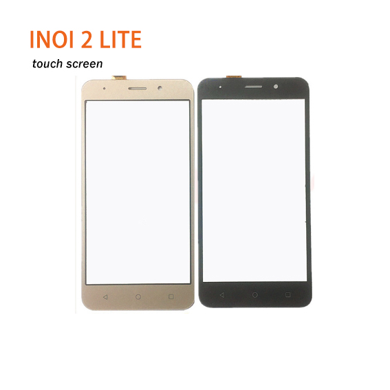 5.0inch New For INOI 2 Lite / INOI 2 touch screen Digitizer Replacement with tools and lcd display5.0inch New For INOI 2 Lite / INOI 2 touch screen Digitizer Replacement with tools and lcd display