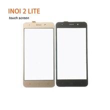 5,0 дюймов новый для INOI 2 Lite/INOI 2 сенсорный экран Digitizer Замена с инструментами и ЖК-дисплеем