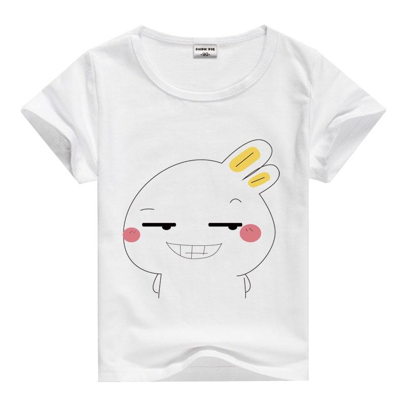 boys t shirt minions t shirt kids children's clothing baby boy girl clothes short sleeve t-shirts for girls boys tops dress tees