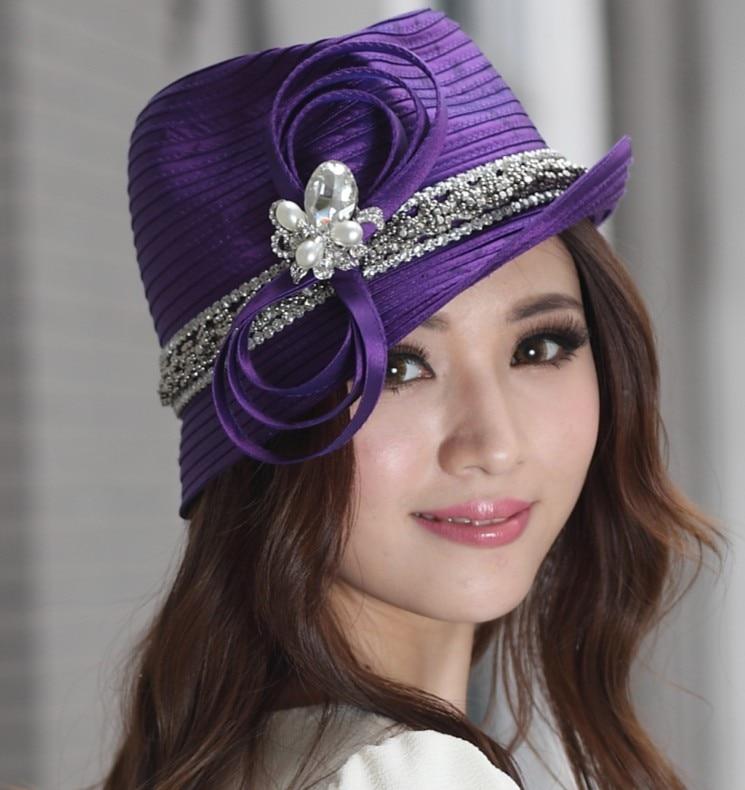 Beautiful AFPNiklas Hallen Longawaited Debuts, Sushithemed Hats  Dresses Julien Macdonald, Long Poppy Dresses Roksanda, An