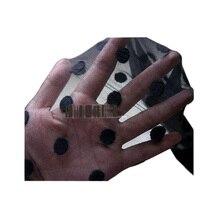 Rajstopy Dots