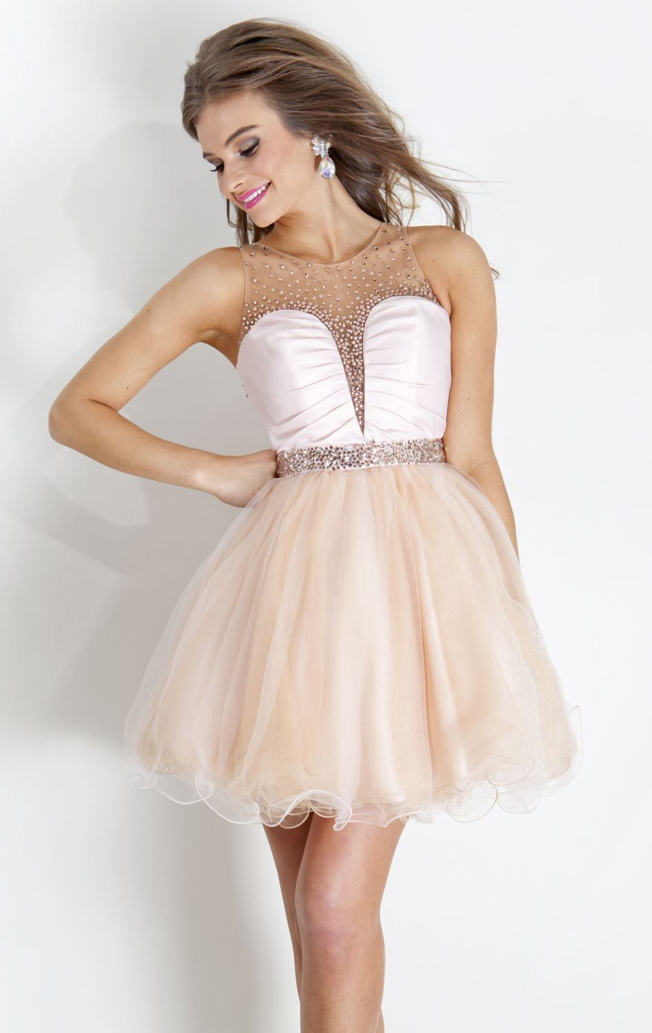 8th Grade Girls Prom Dresses – Fashion dresses