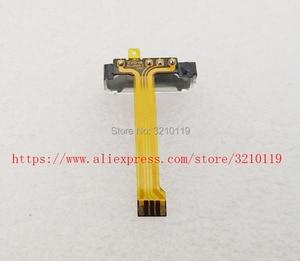 Image 2 - חדש פלאש מנורת עבור SONY DSC HX50 DSC HX60 HX50V HX50 HX60 דיגיטלי מצלמה תיקון חלק