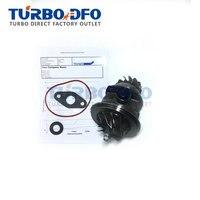 For KIA Bongo K2500 1.5D 1.5 L 2.5 L 3.5T DOHC 16V turbo charger core 49590 45607 turbolader cartridge 10312154 turbine CHRA