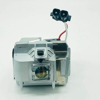 SP-LAMP-019 oryginalna lampa projektora z obudową forINFOCUS LP600 IN32 IN34 IN34EP W340 W360; skonsultuj się z C170 C175 C185