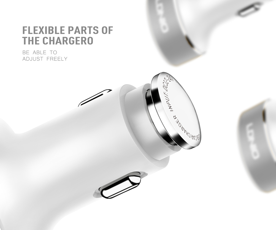 LDNIO CAR CHARGER (1)