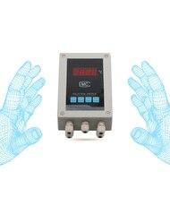 Dedicated Four-Way Temperature Remote Monitoring Instrument XTRM Temperature Remote Monitoring Instrument