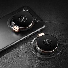 Picun L1 סטריאו אוזן וו Wired ספורט אוזניות HiFi ריצה אוזניות עם מיקרופון אוזניות עבור טלפון מחשב אני Pad MP3