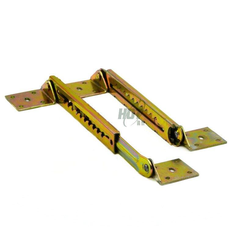 Popular Adjustable Angle Hinge Buy Cheap Adjustable Angle
