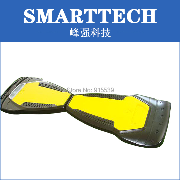 safety belt part,customized plastic part,OEM manufacture, чехлы на сиденья autoprofi авточехлы selection sel 1105 bk bk m
