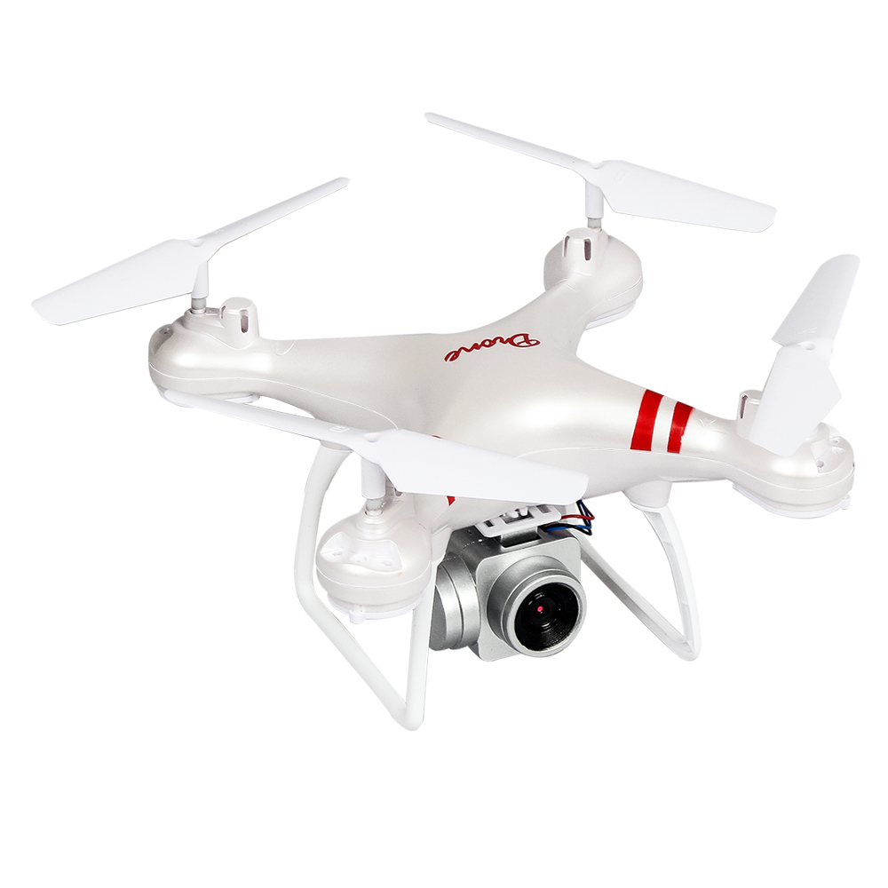 Newest RC Drone Quadcopter With Wifi FPV Camera RC Helicopter 20min Flying Time Professional Drone VS DJI Phantom 3 4 RC DRONE