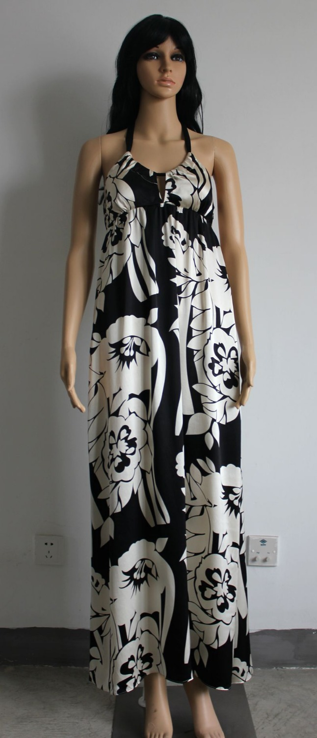 Compare Prices on One Piece Gown Dresses- Online Shopping/Buy Low ...