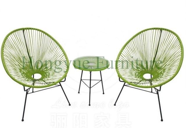 Outdoor Garten Tisch Stuhl Set Möbel Designs In Outdoor Garten Tisch