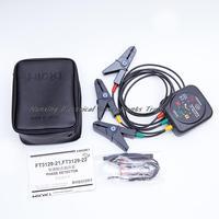 1000 FT3129 22 неметаллический контакт 70 в до быстрая доставка, от hioki в фазовый детектор