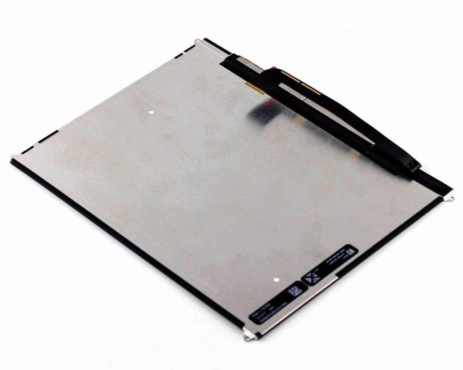 """สำหรับ IPad 3/4 Gen LCD เปลี่ยนจอแสดงผลสำหรับ iPad 3 4 9.7 """"LCD A1416 A1430 A1403"""