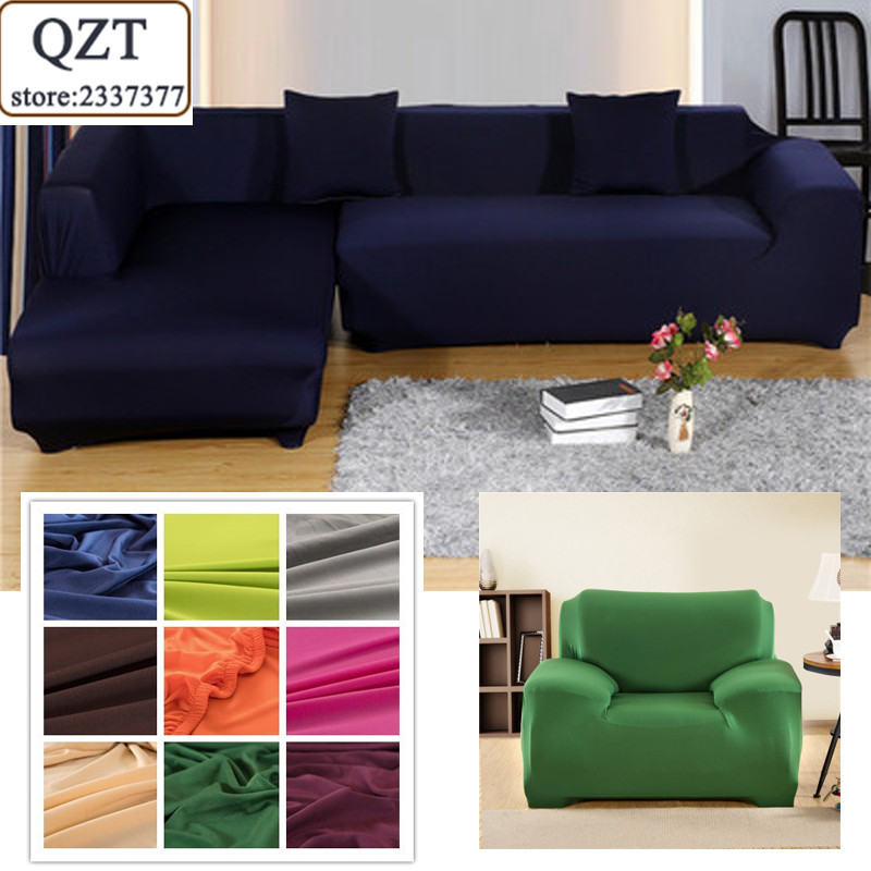 Where To Find Cheap Sofas: Popular Colorful Sofa Covers-Buy Cheap Colorful Sofa