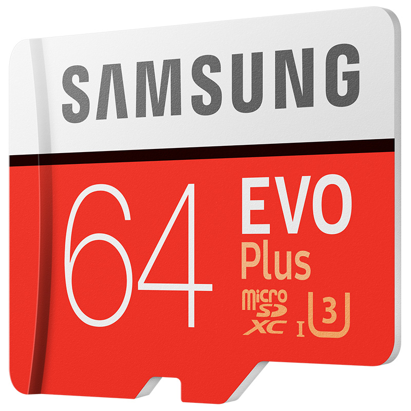 SAMSUNG Micro SD Card Memory Card 256GB 128GB 64GB 32GB 16GB 8GB C10 U3 4K / U1 Microsd SDXC SDHC Flash TF Card Free Shipping genuine samsung sd memory card 8gb