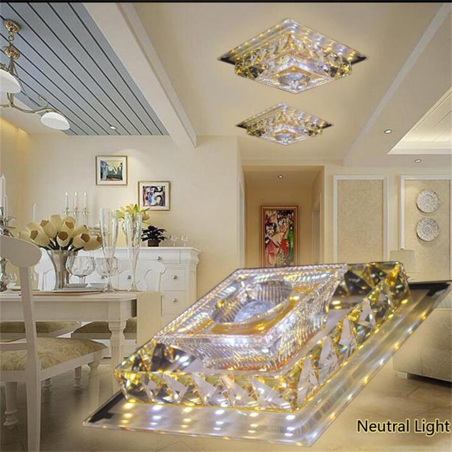Notfall Leuchten-kaufen Billignotfall Leuchten Partien Aus China ... Moderne Leuchten Fur Wohnzimmer