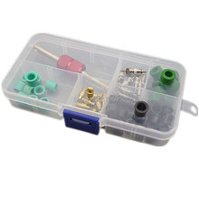 Автомобильный Кондиционер сердечник клапана a/c schrader инструмент