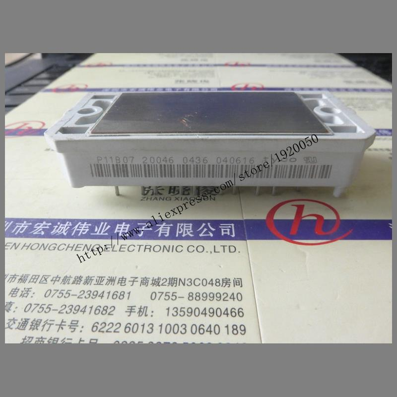 P11B07 module special sales Welcome to order
