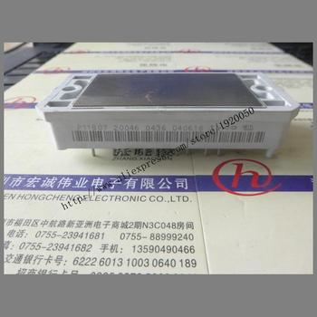 P11B07  module special sales Welcome to order !