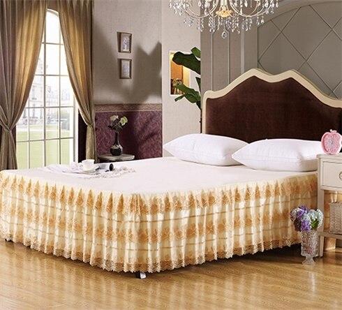10 Full platform bed with storage 5c64d7127efeb