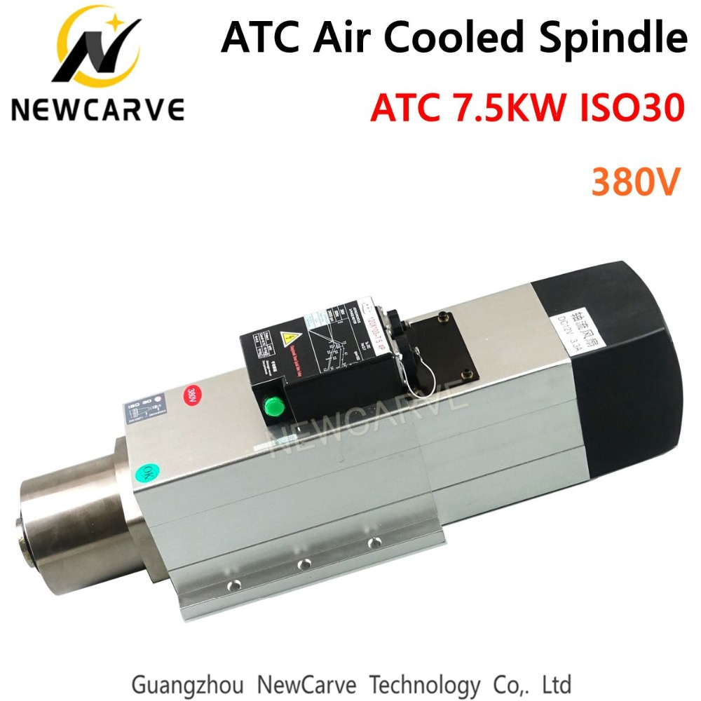 best top 10 milling spindle atc brands and get free shipping
