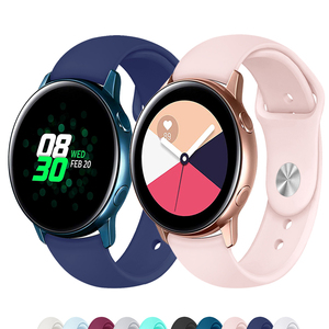 Galaxy Watch Active 2 band For