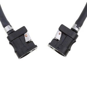 Image 5 - Yamaha 6mm 마린 호스 파이프 용 선외 보트 연료 라인 커넥터 안정적인 특성 보트 부품 액세서리