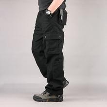 551c051391 Pantaloni Cargo Directory di Pantaloni, Abbigliamento e Accessori e ...