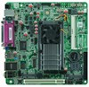 Cheap Price With High Quality Industrial Embedded MINI ITX Motherboard ITX M58 D52 Support Intel D525