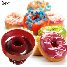 BXLYY Hot Sale 2018 Christmas Decoration Cake Tools Kitchen Accessories DIY Party Supplies New Year Gifts Home Decor Baking.7z