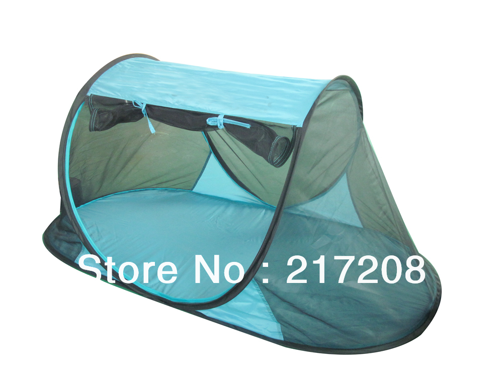 Find More Baby Sun Shade Pop Up Tent At To 90 Off  sc 1 st  Best Tent 2018 & Pop Up Shade Tent Baby - Best Tent 2018