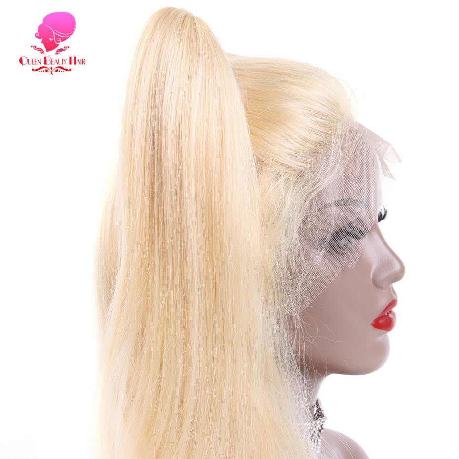 613 blonde (27)