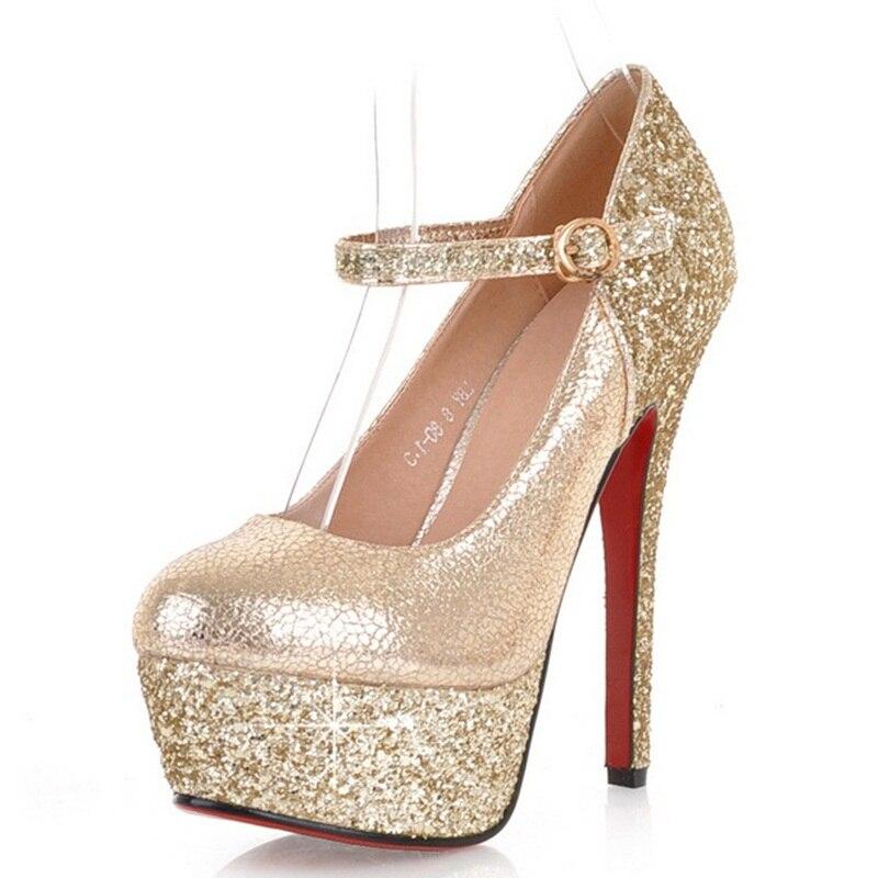 Popular Comfortable Designer Heels-Buy Cheap Comfortable Designer ...