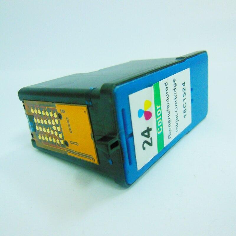 Lexmark-24(8)