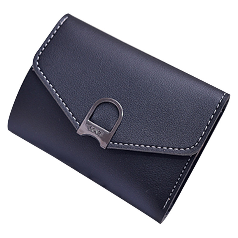 NEW 2017 Hot Sale Women Daily Use Clutches Ladies Quality Clutch Purse Fashion Wallet Female portefeuille Mme Wholesale A9 2017 unique design women fashion leather wallet leisure clutch bag long purse girl female portefeuille mme a8