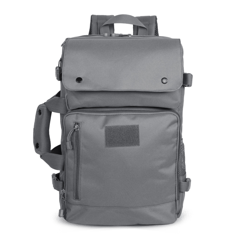 a56fb802670c Worldwide delivery day pack hiking in NaBaRa Online
