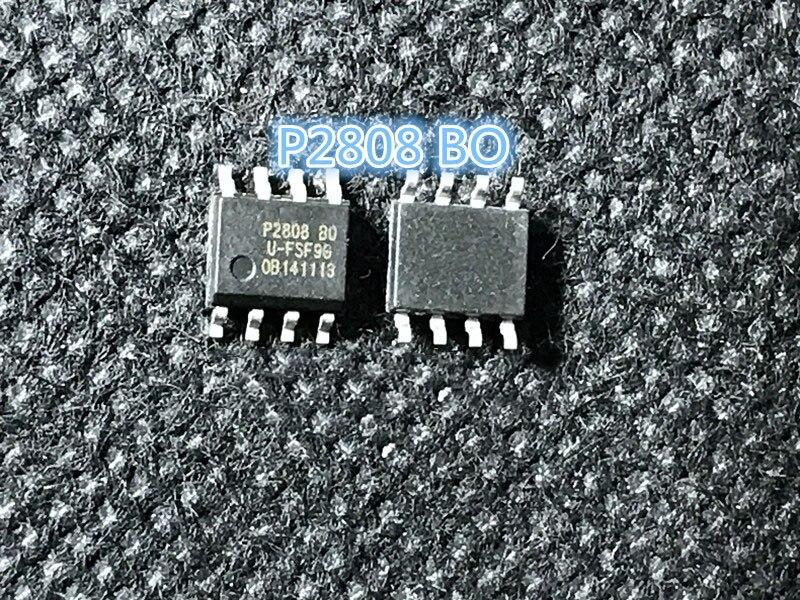 P2808BO P2808A1 P2808B0P2808BO P2808A1 P2808B0