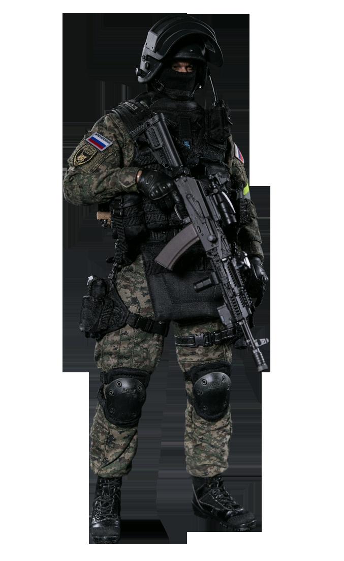 DAMTOYS DAM 78058 1//6 Spetsnaz RUSSI MVD SOBR Lynx ID Patch /& RUS Bandiera Patch