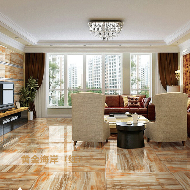 800x800mmceramic Tiles Microcrystalline Stone Polishing Floor Tile