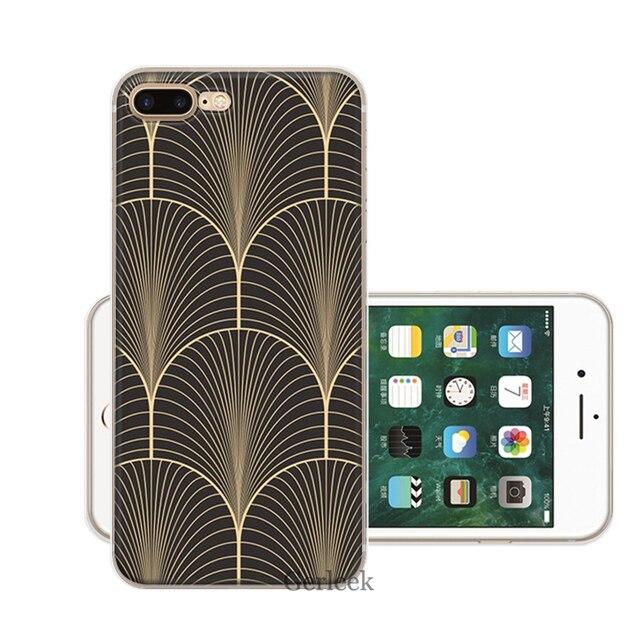 coque iphone 7 maroccan